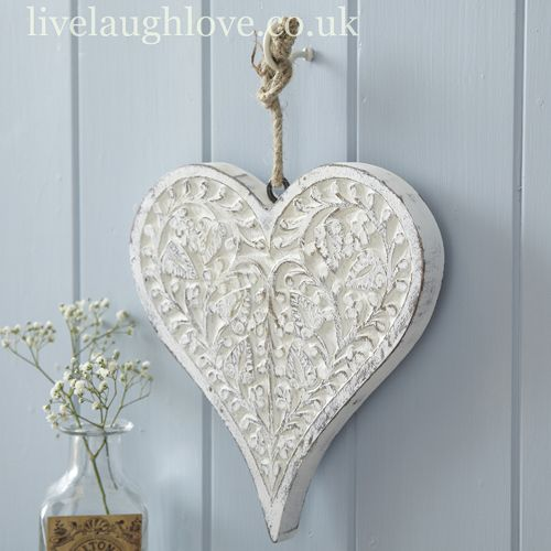 404 Not Found 1 Decor Ideas Heart Decorations Hanging Hearts