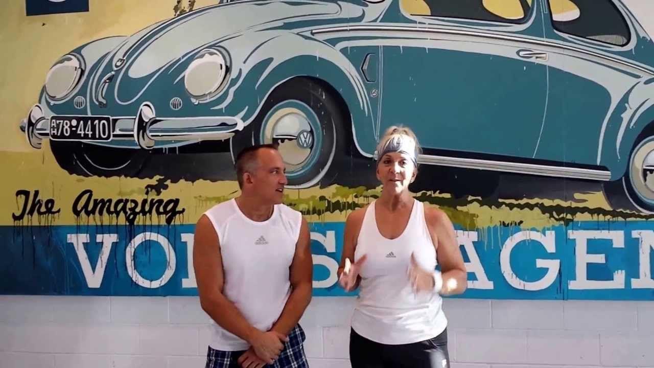 Phoenix Vw Dealer Customer Testimonial Lunde Peoria Volkswagen Vw Dealer Volkswagen Customer Testimonials