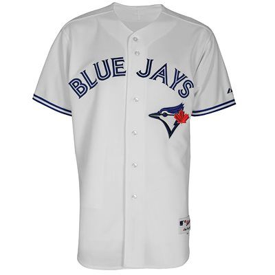 outlet store 75adb 52078 Majestic Athletic Official Store, Men's Authentic On-Field ...