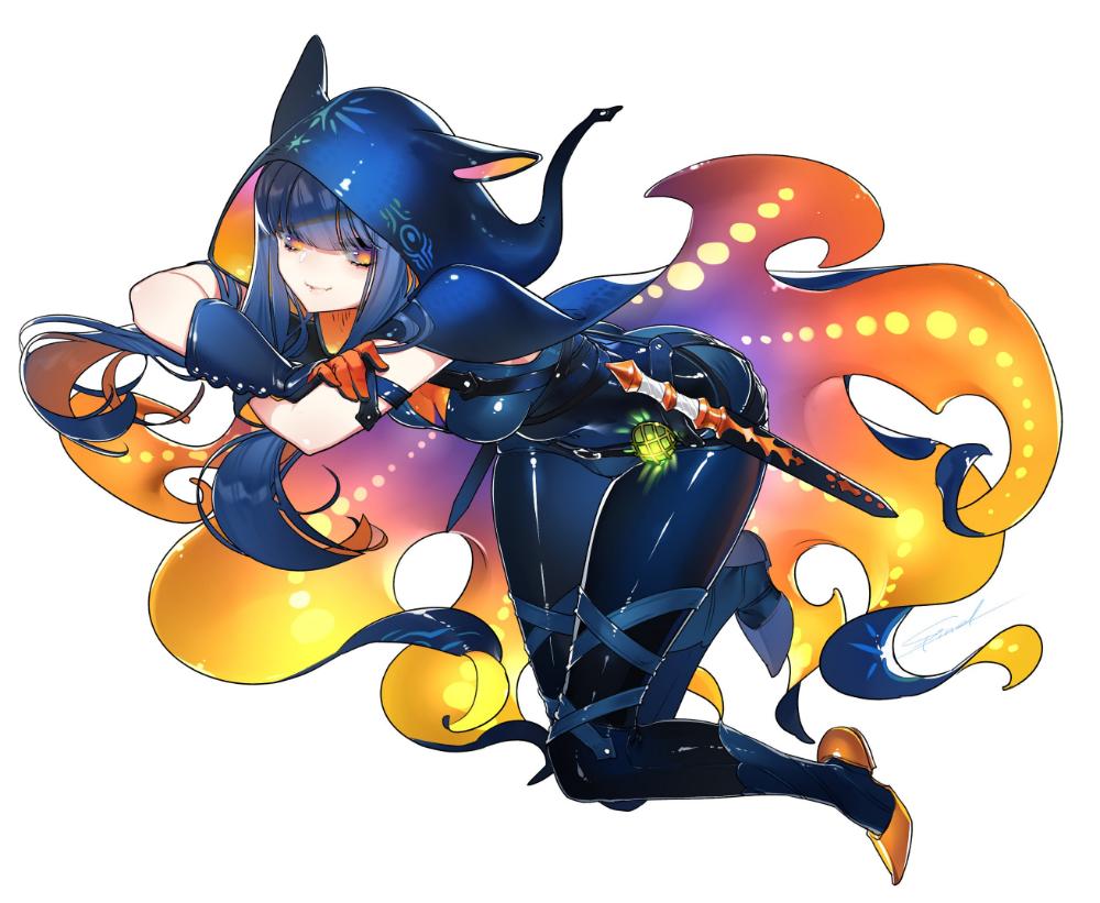 Pin von 日向翔陽 auf Game Art in 2020 Monster hunter
