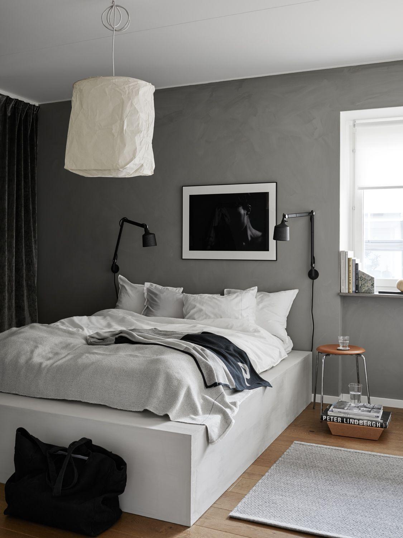 My Work For Residence Bed Home Decor Bedroom Atilde Bedroom Decor