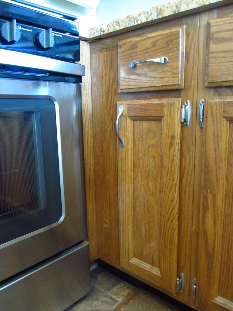 How To Improve Access To Dead Kitchen Cabinet Space Kitchen Pantry Design Design My Kitchen Kitchen Cabinets