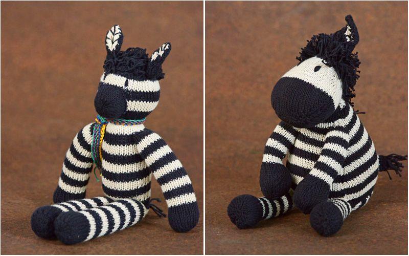 Zibbedy zebras, our favourites!!