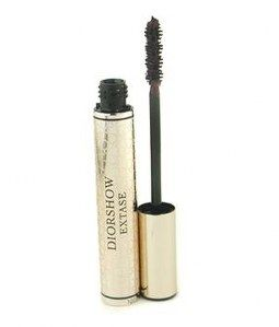#ChristianDior #Dior #CHRISTIAN DIOR DIORSHOW EXTASE INSTANT LASH PLUMPING MASCARA – # 871 PLUM EXTASE 10ML You can find this @ www.PerfumeStore.sg / www.PerfumeStore.my / www.PerfumeStore.ph / www.PerfumeStore.vn