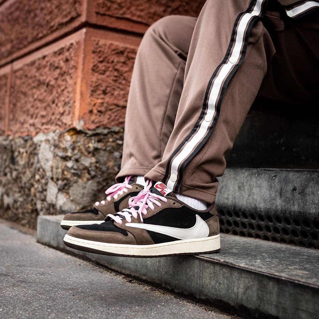 Air jordans, Sneakers men fashion, Nike