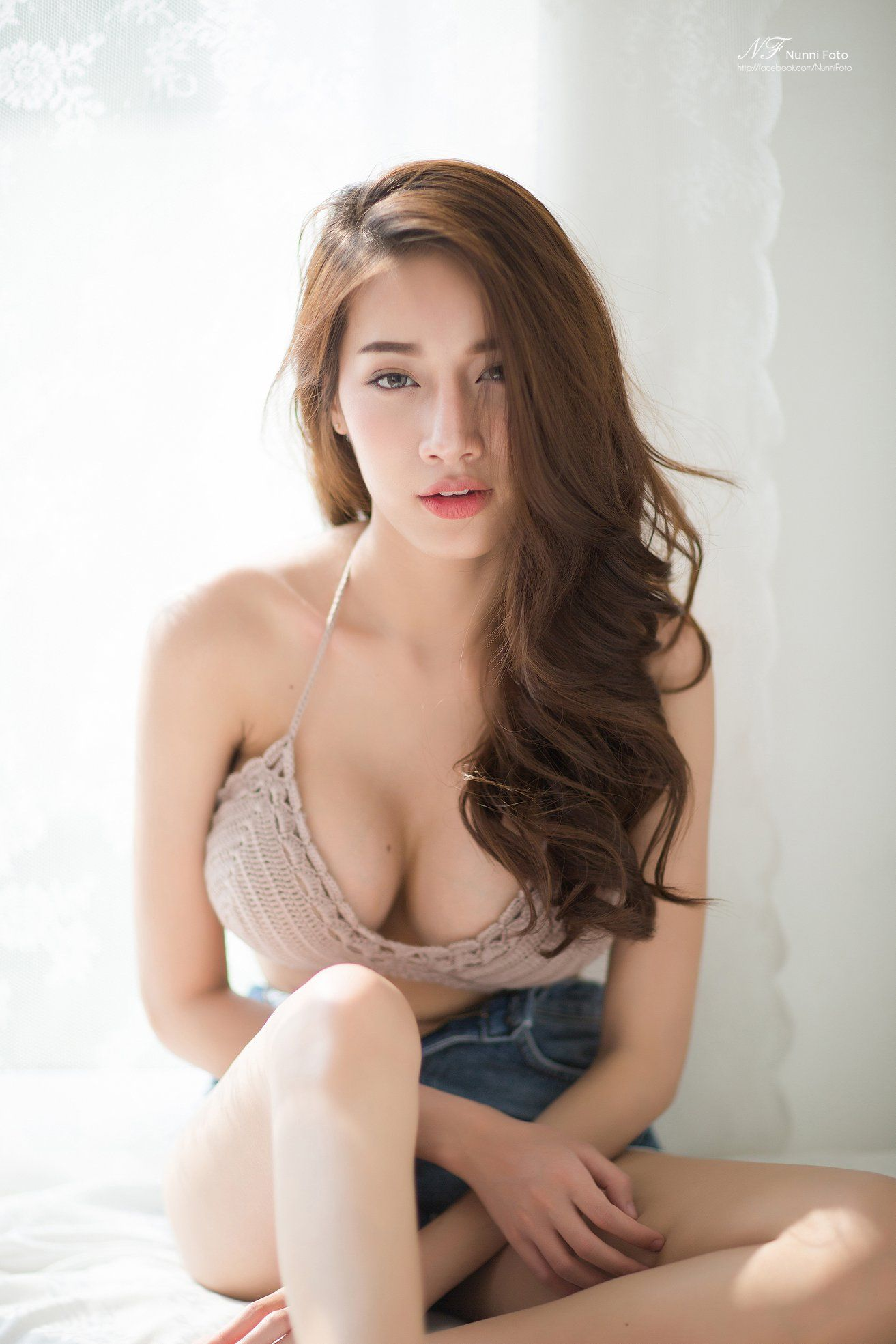 Domination sex stories