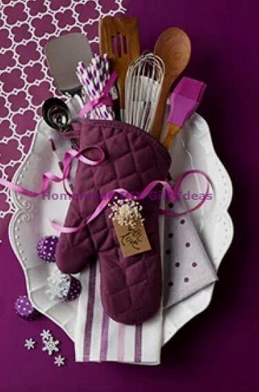 20 Creative Handmade Gifts DIYs #creative #DIYs #gifts #handmade