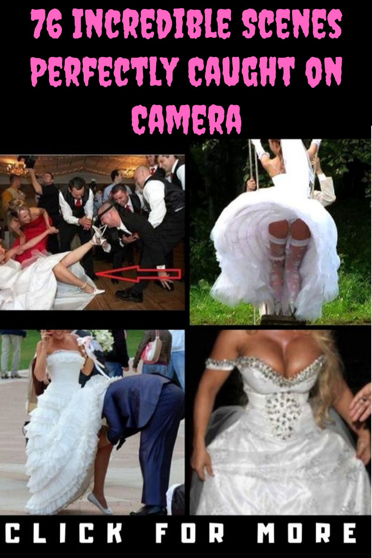 100 Wedding Captions for Photos Funny, Heartwarming and