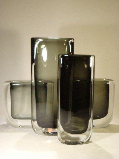 Vases | DesignAddict