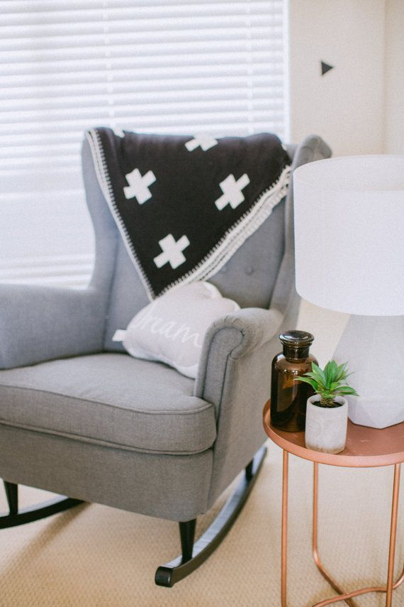 21+ Fauteuil chambre bebe ikea trends