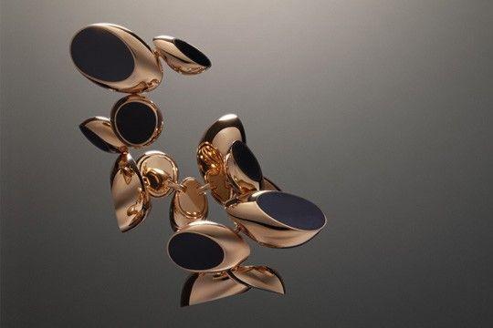 jóias Hermés - Pesquisa Google