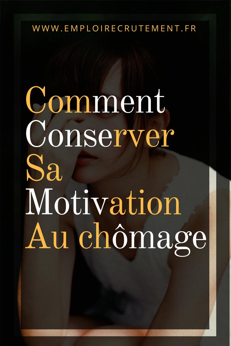 Modele Cv Infirmiere Gratuit Cv Anonyme Cv Infirmier Modele Cv Lettre De Motivation