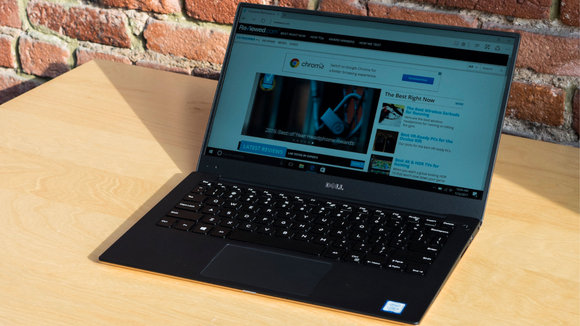 The Best Laptops Of 2018 Best Laptops Best Gaming Laptop Laptop
