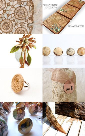 #craft #art #giftguide #handmade #gifts #vintage #home #decor #fineart #toy #jewelry #fashion #shopping #treasury #etsy #photography ---Pinned with TreasuryPin.com