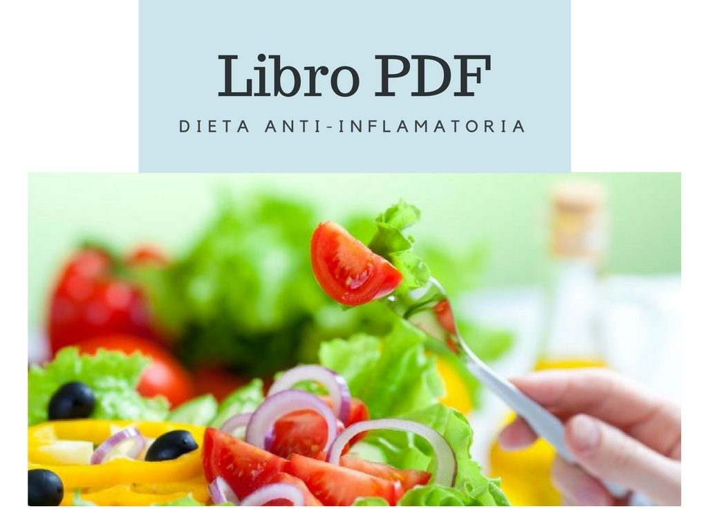 Nutricion Vitalizante Epub Download