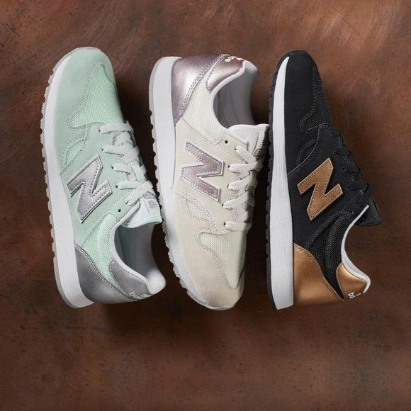 chaussures new balance homme 2018