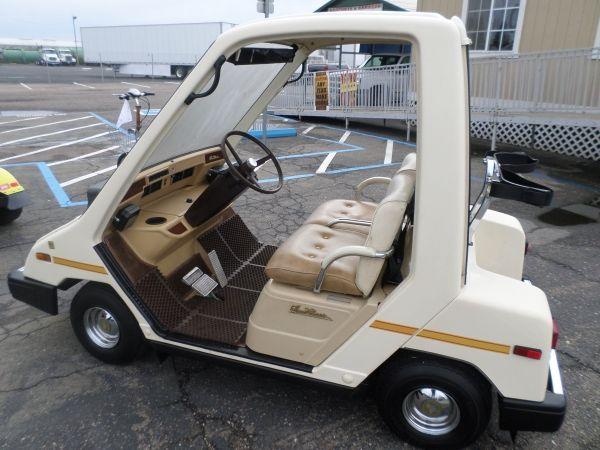 Car For Sale 1997 Yamaha Sun Classic In Lodi Stockton Ca Golf Carts For Sale Classic Golf Yamaha Golf Carts