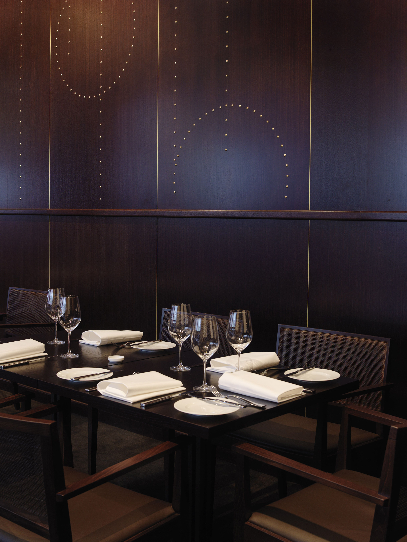 Sepia Restaurant Bar Restaurant Interior Restaurant Interior