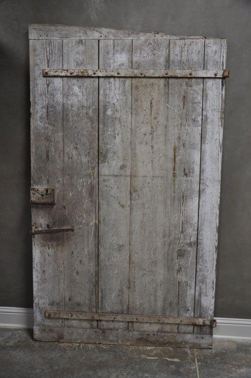 P09 171 old french barn door 47 1 2 portas e janelas for French door barn door