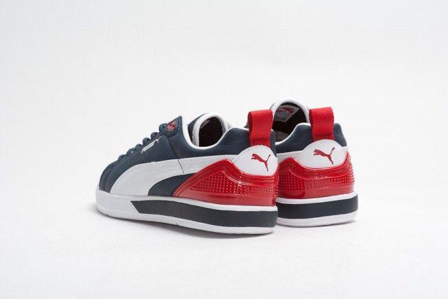 best website 709e2 6d109 Puma Future Suede Lite | Sneaks | Shoes, Sweats outfit, Sneakers