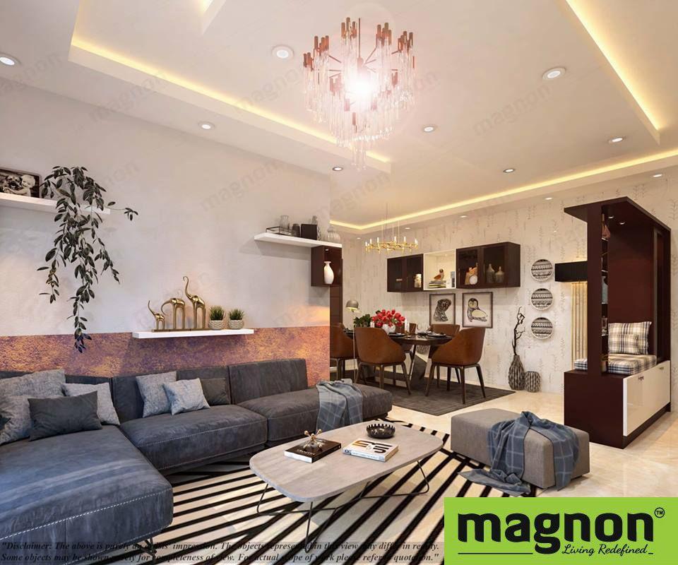 Living Room Interior Designers In Bangalore: Bangalore Interior Designers Near Me