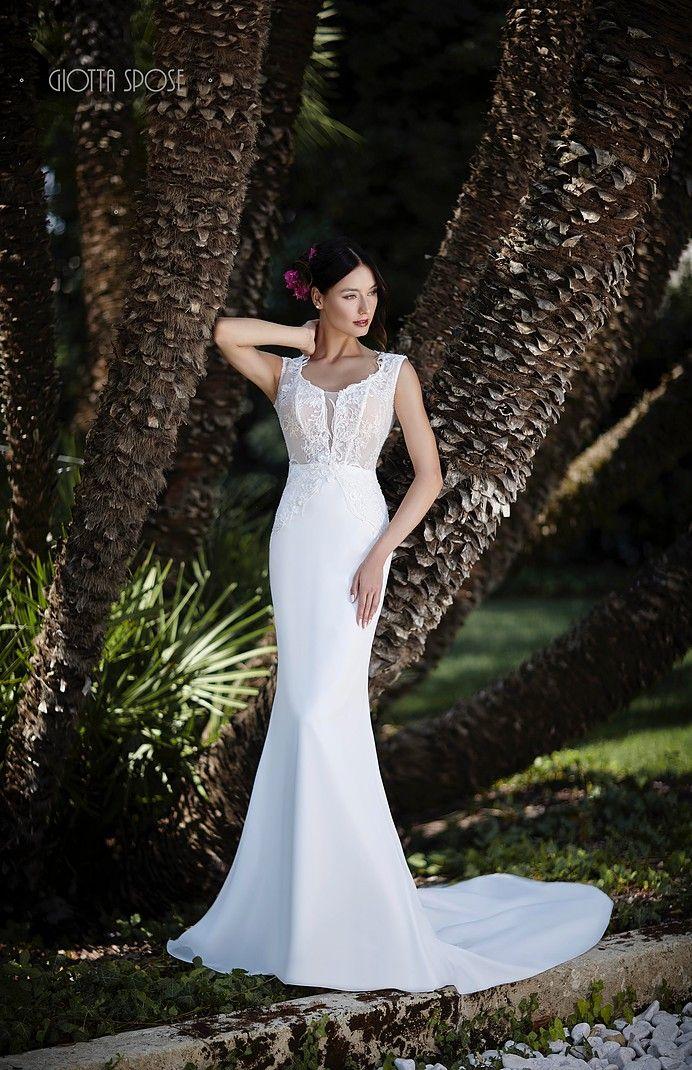online retailer adadb fdb83 Giotta Spose   Abiti da Sposa 2016 .... le nostre proposte ...