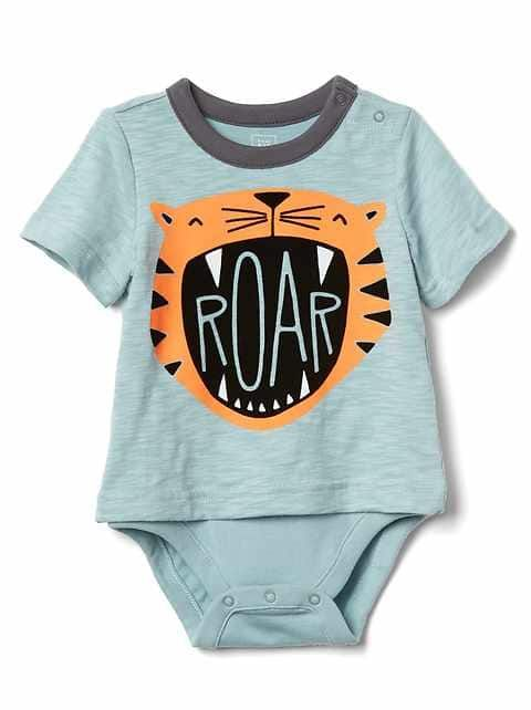Baby Clothing Baby Girl Clothing Just In The Jungle Book