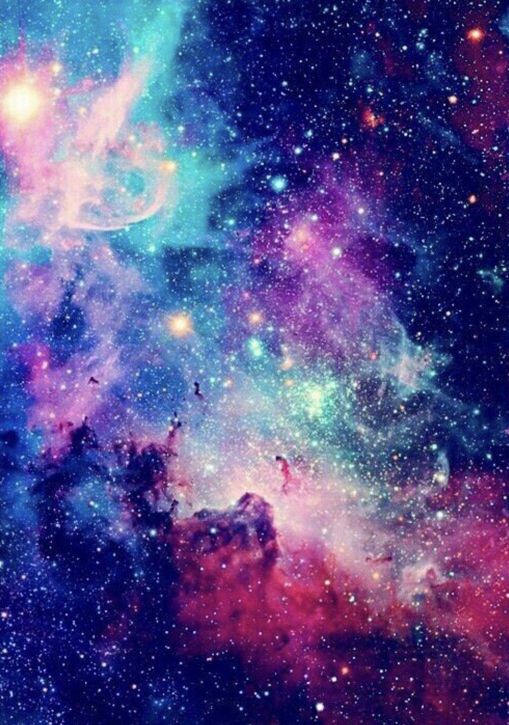 Astronomy Wallpaper Hd Pin By Asmaa Ahmad On Galaxy Galaxy Background Galaxy