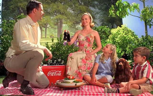 http://qz.com/406912/deconstructing-the-final-scene-of-mad-men-what-does-it-all-mean/