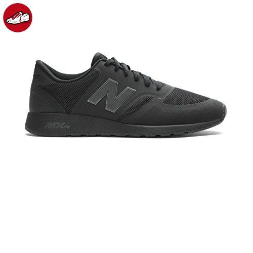 new balance 420 herrensneaker