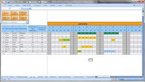 Pin By Karen Gentile On Staff Leave Planner Planner Template
