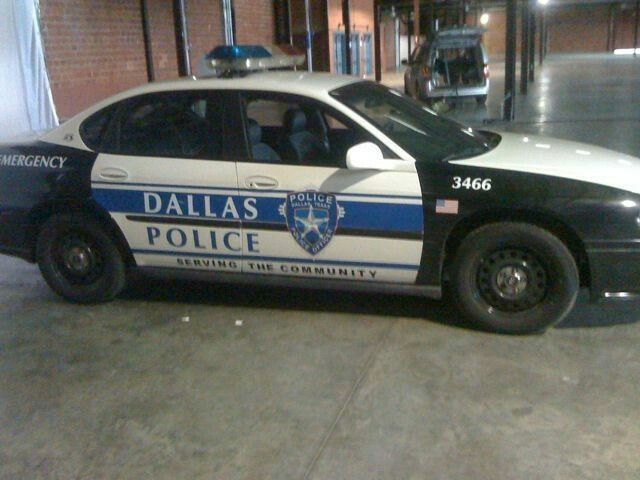 Pin By Markus A On Dallas Police Dallas Police Police Cars Police