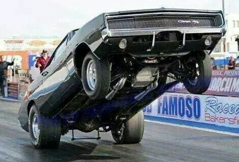 Wheelies Google Search Drag Racing Mopar Bae Suzy Dodge Chargers Monster