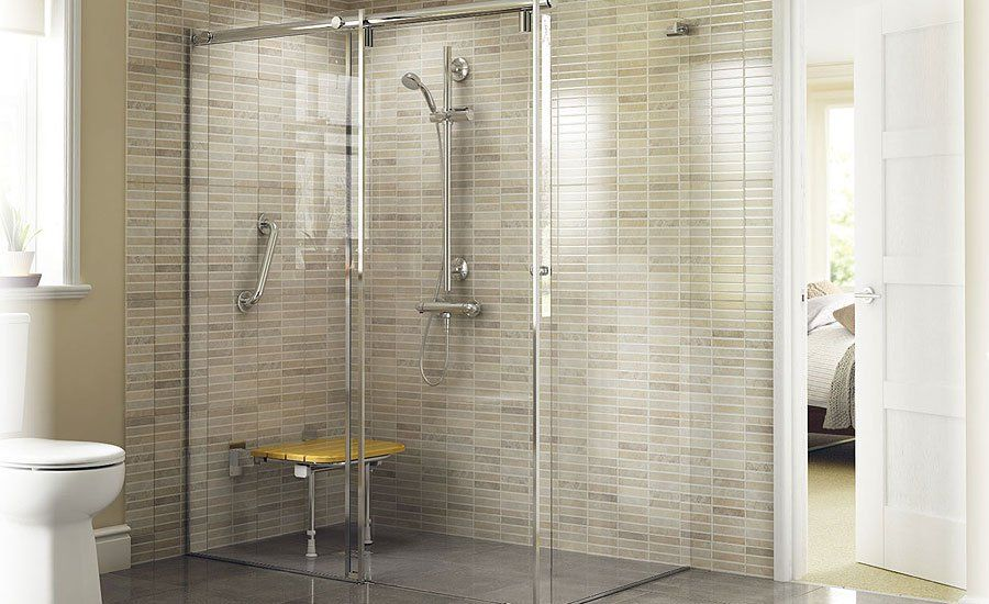 stylish disabled bathroom - Google Search | Bathroom for the ...