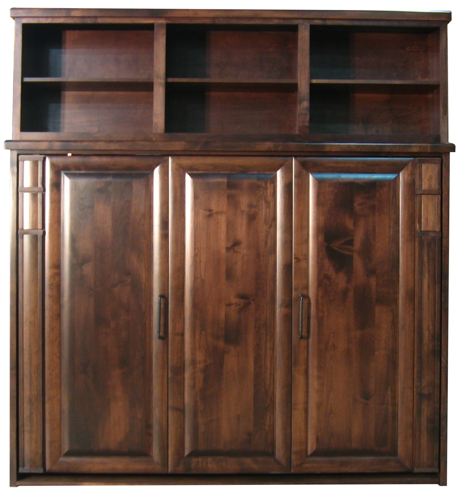 images of alder wood Google Search Murphy wall beds