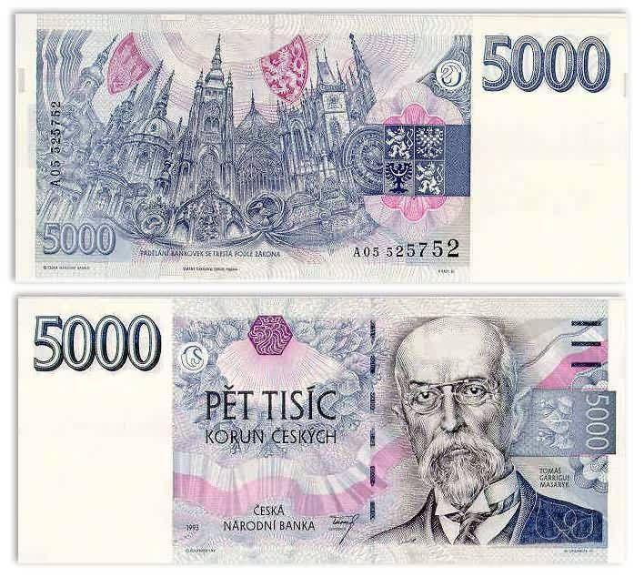 Pin by Slavnic Slobodan on Billetes   Banknotes design