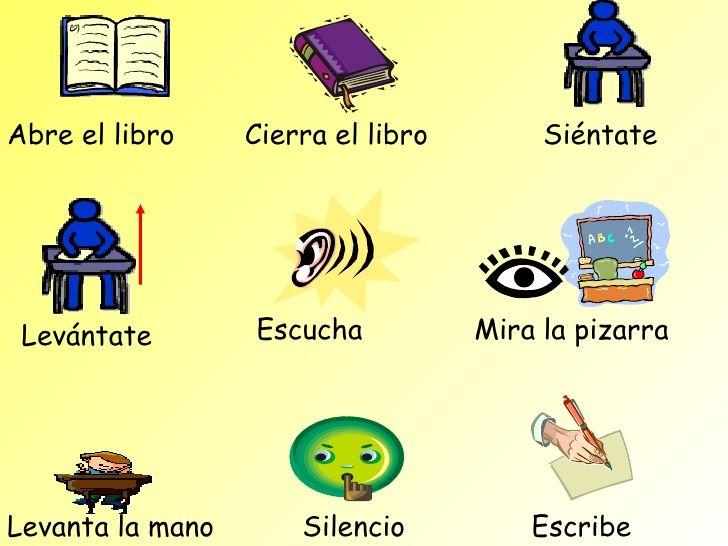 classroom-commands-2-728.jpg 728×546 pixels