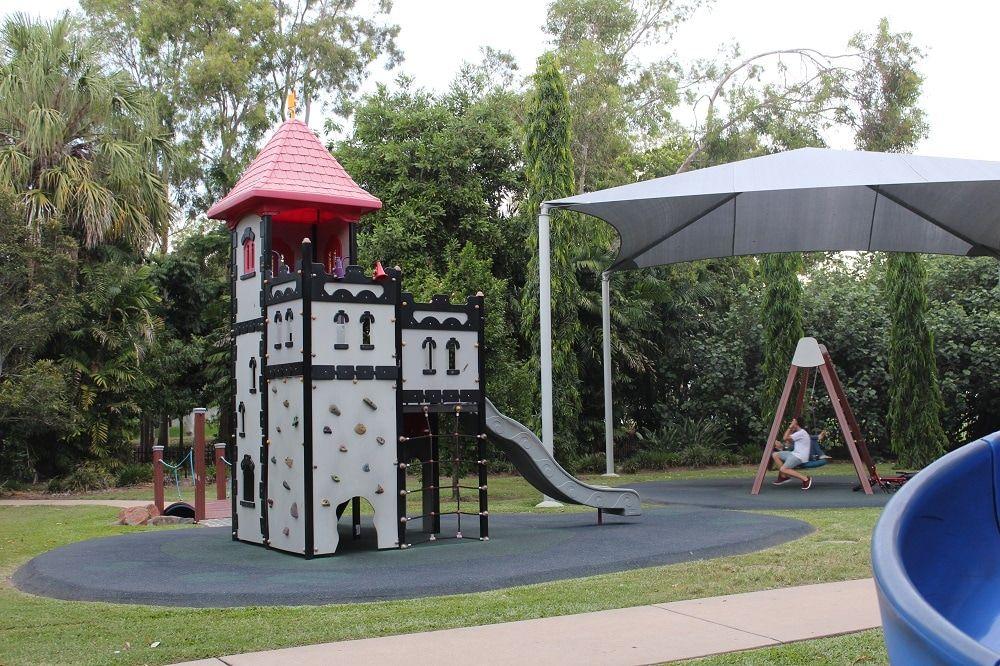 9c709ec772a83be52643c745a02175b8 - Great Aussie Bush Camp Tea Gardens Activities