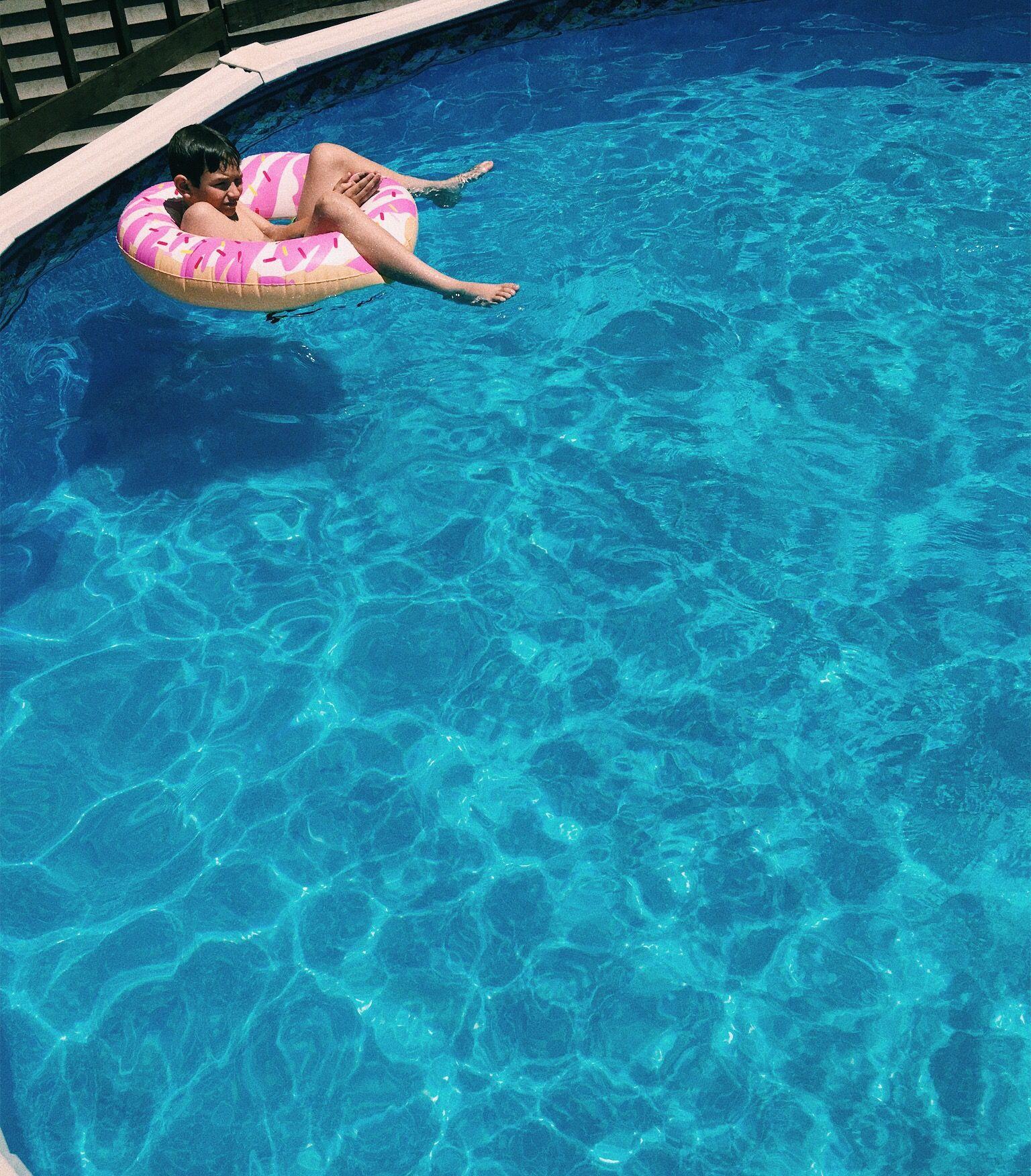 gabriellemoses   Pool float, Outdoor, Float
