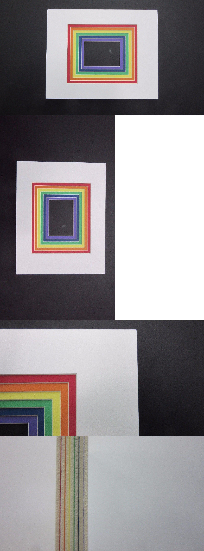 mats picture hamilton services frames for mat frankton le frame imageland framing