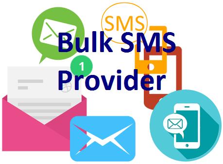 Dove Soft, a #1 bulk SMS marketing company in Mumbai, India