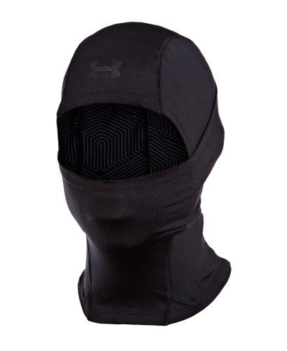 Under Armour Men's ColdGear Infrared Tactical Hood //Price