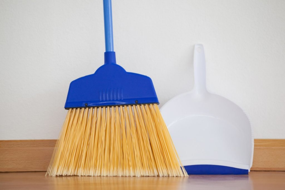How to Clean Vinyl Floors 11 Tricks You Need to Know in
