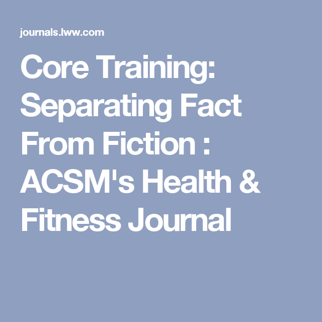 short paragraph on physical fitness