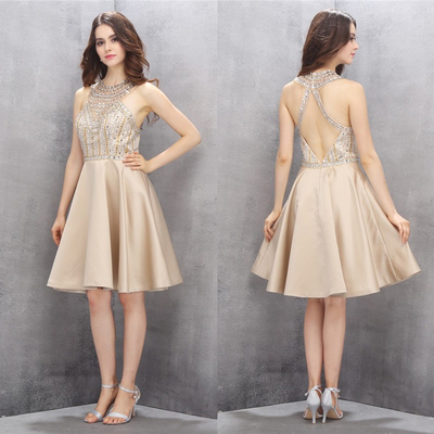 14 dress For Teens open backs ideas