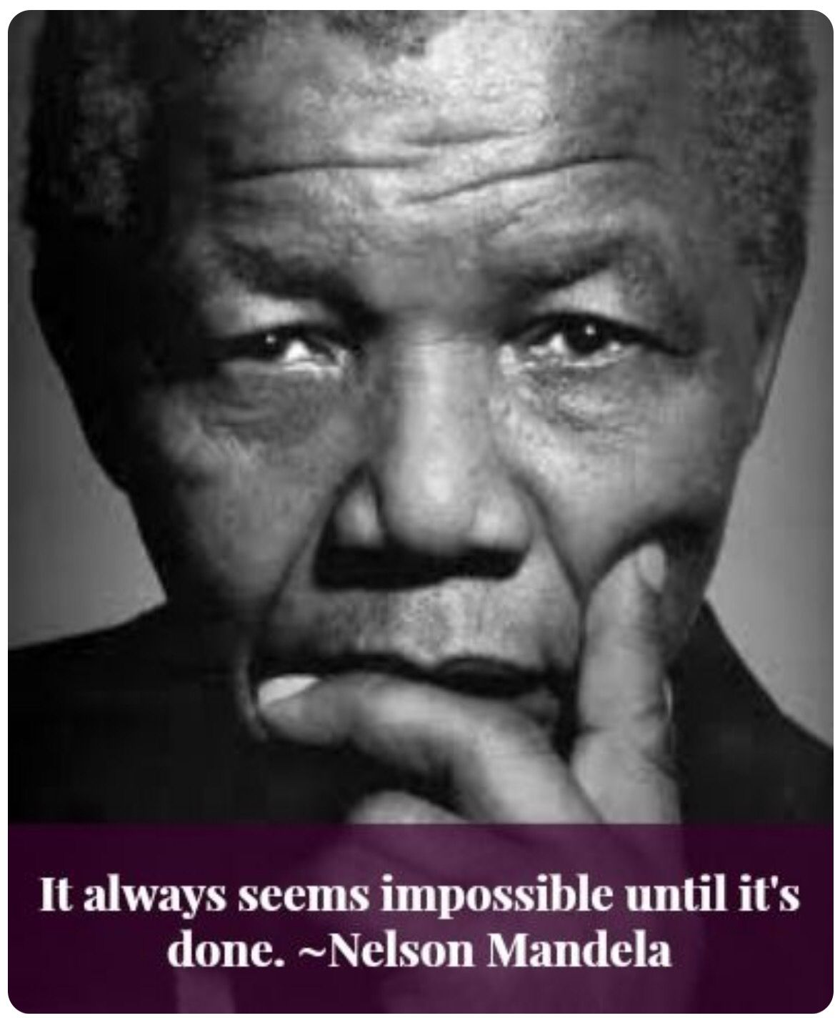 Mandela Quotes About Love Pindebbie Allen On Inspirational Messages & Quotes  Pinterest