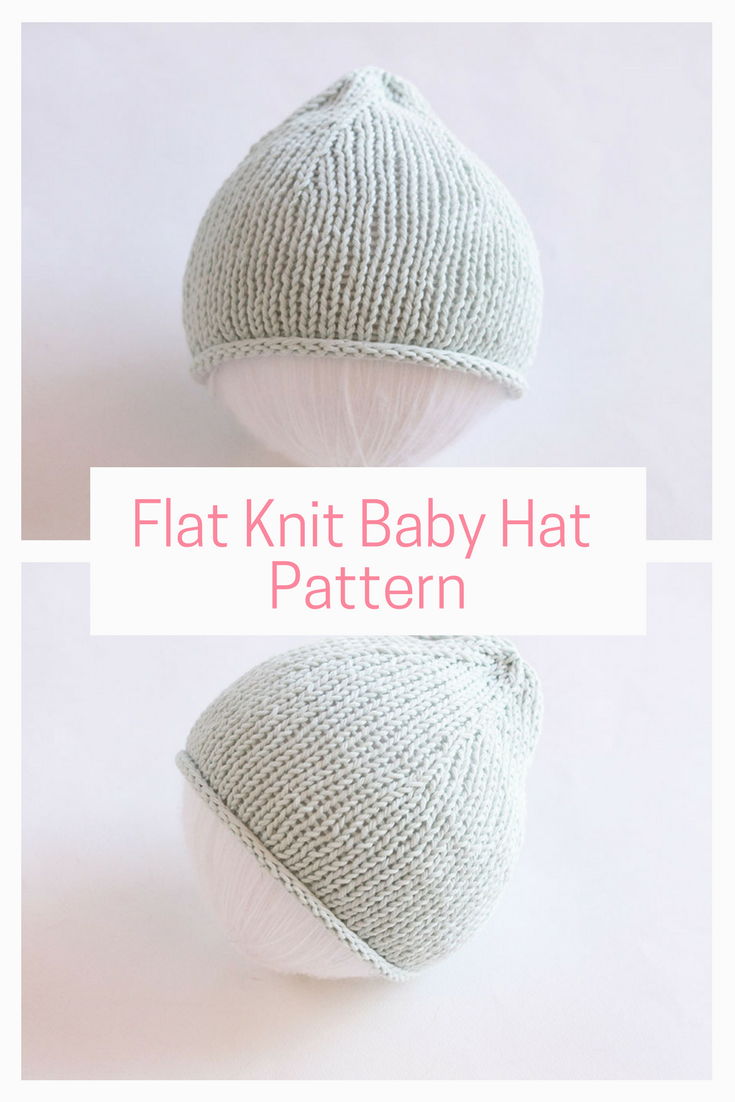 Pin On Baby Knits
