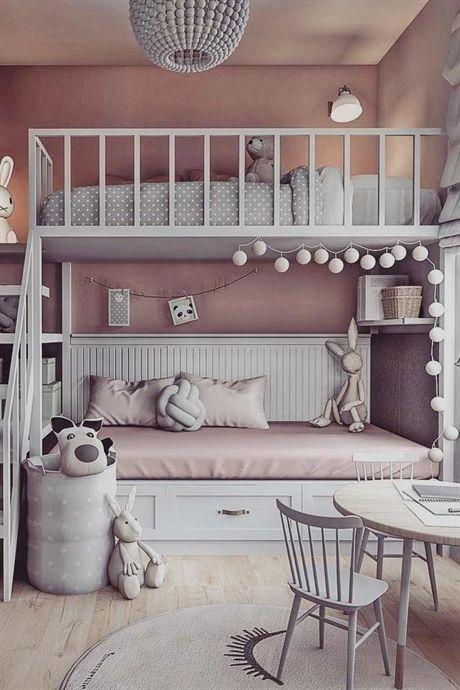 #BedroomIdeas