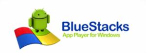 https://bluestacksdownloadz.com/ Download BlueStacks for Your PC Windows XP/7/8.1/8/10 Computer Laptop. Download Bluestacks2_Native.Exe Full Standalone Offline Installer From Here