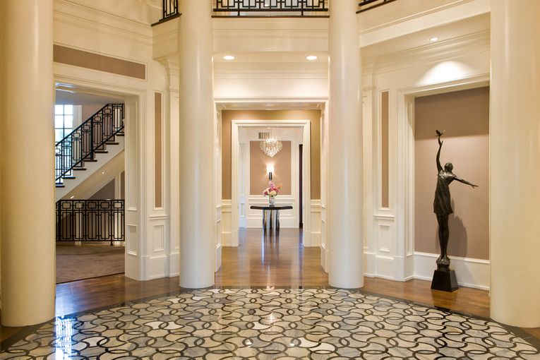 Brown-davis-interiors-inc-interiors